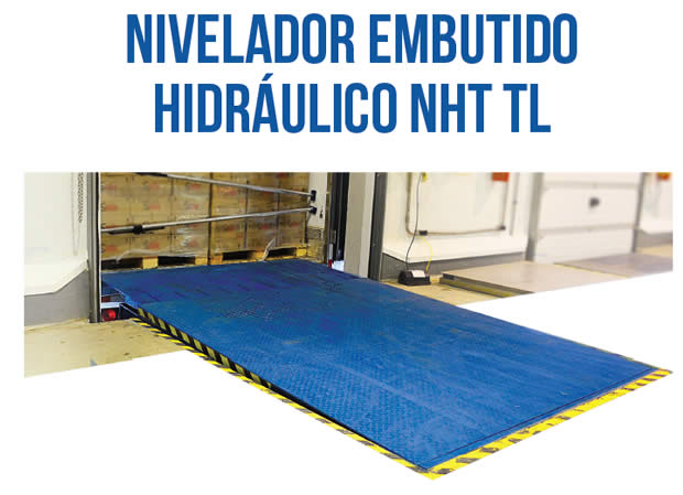NHT-TL