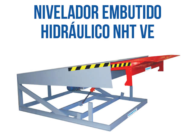 NHT-VE